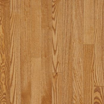 Oak - Marsh Hardwood C134