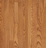 Red Oak - Butterscotch Hardwood C216