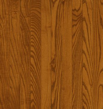 Red Oak - Gunstock Hardwood C5011