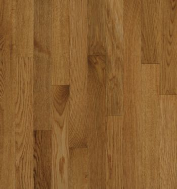 White Oak - Spice Hardwood C5012