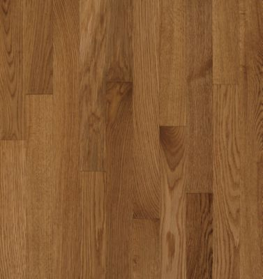 Red Oak - Mellow Hardwood C5014LG