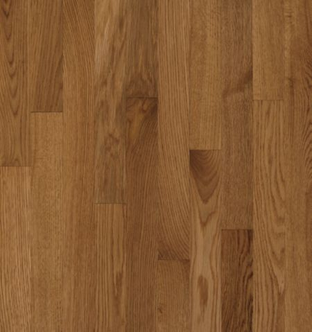 Red Oak Hardwood Flooring Brown C5014lg By Bruce Flooring