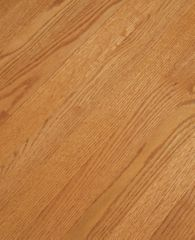 Red Oak - Butterscotch Hardwood C5016