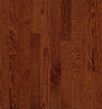 White Oak - Cherry Hardwood C5028