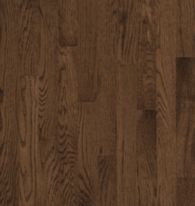 White Oak - Walnut Hardwood C5031