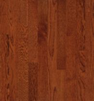 White Oak - Amber Hardwood C5060