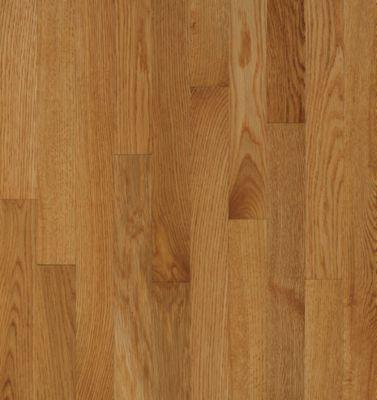 White Oak - Desert Natural Hardwood C5061LG