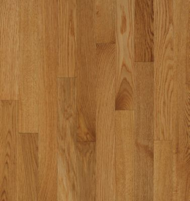White Oak - Desert Natural Hardwood C5061