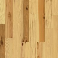 Hickory - Country Natural Hardwood C5710