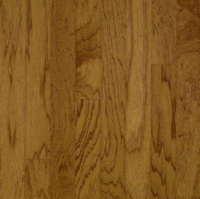 Hickory - Oxford Brown Hardwood C5717