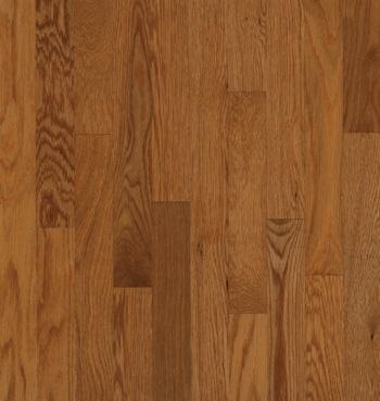 White Oak - Gunstock Hardwood C8201