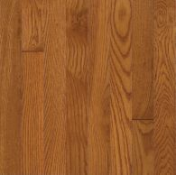 White Oak - Brass Hardwood C8240