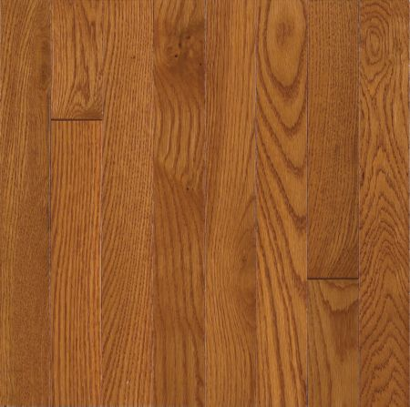White Oak Hardwood Flooring Copper C8240 By Bruce Flooring