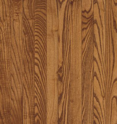 White Oak - Gunstock Hardwood C8301