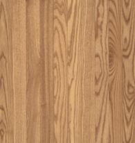 Red Oak - Country Natural Hardwood C8310