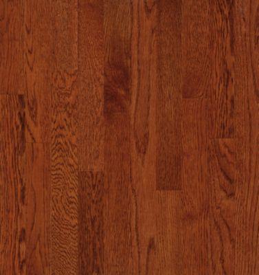 White Oak - Whiskey Hardwood C8341
