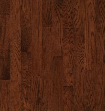 White Oak - Kenya Hardwood C8362