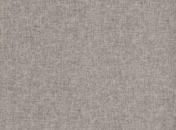 Serene gray CA630-1
