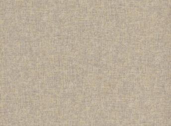 Serene white CA632-1