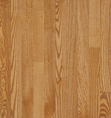 White Oak - Spice Hardwood CB1214