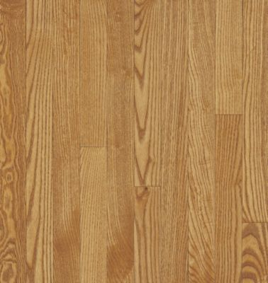 White Oak - Dune Hardwood CB1232