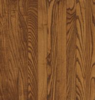 White Oak - Fawn Hardwood CB1234