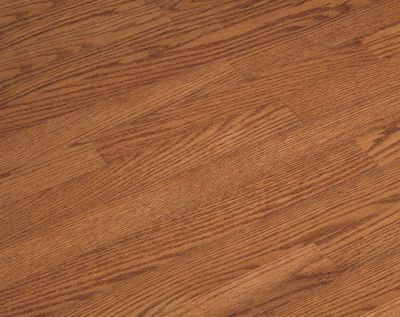 Red Oak - Gunstock Hardwood CB1321LG