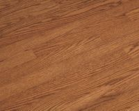 Armstrong Fulton LG Strip Red Oak - Gunstock Hardwood Flooring - 3/4