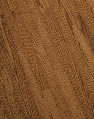 Red Oak - Gunstock Hardwood CB1321