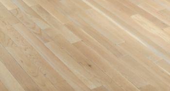 White Oak - Winter White Hardwood CB1323