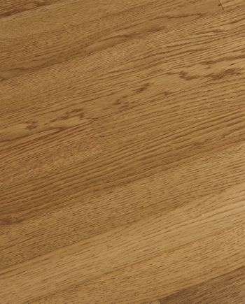 White Oak - Spice Hardwood CB1324