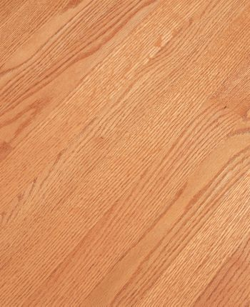 Red Oak - Butterscotch Hardwood CB1326LG