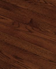Red Oak - Cherry Hardwood CB1328