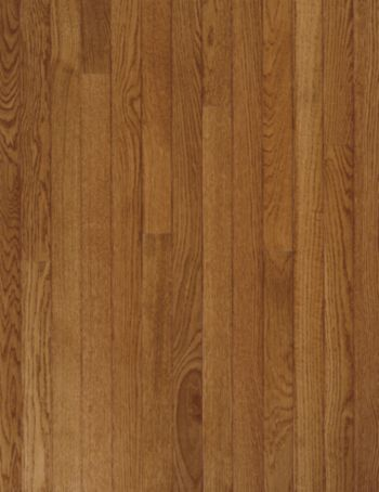 White Oak - Fawn Hardwood CB1334