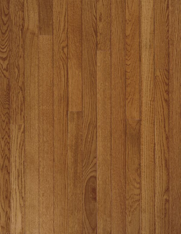 Armstrong Fulton Strip White Oak Fawn Hardwood Flooring