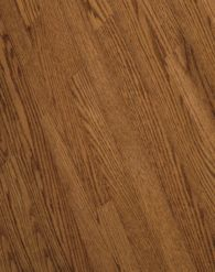 Red Oak - Gunstock Hardwood CB1521
