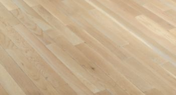 White Oak - Winter White Hardwood CB1523