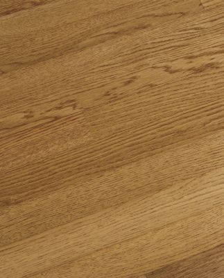White Oak - Spice Hardwood CB1524