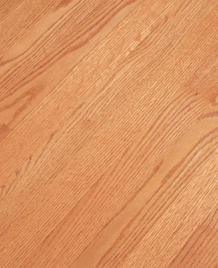 Red Oak Hardwood Flooring Orange Cb1526 By Bruce Flooring