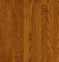 Red Oak - Gunstock Hardwood CB211