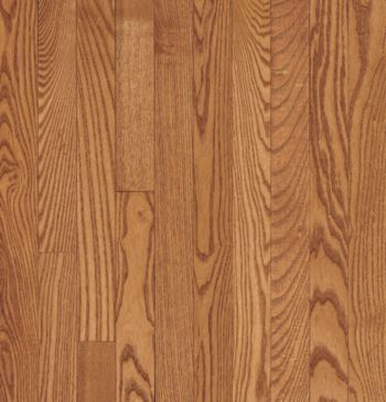 Red Oak - Butterscotch Hardwood CB216
