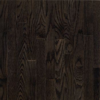 Red Oak - Espresso Hardwood CB275