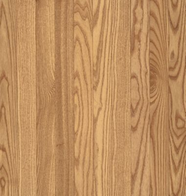 Red Oak - Natural Hardwood CB4210
