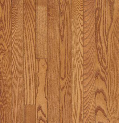 Red Oak - Butterscotch Hardwood CB4216
