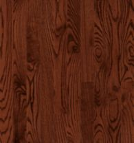 Red Oak - Cherry Hardwood CB4218