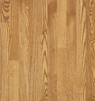 White Oak - Seashell Hardwood CB430