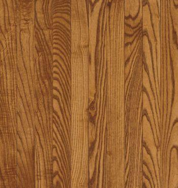 Red Oak - Gunstock Hardwood ABC5401