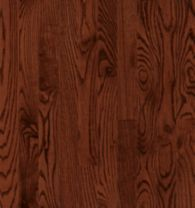 Red Oak - Cherry Hardwood CB5218