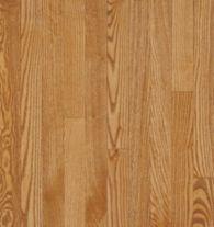 Oak - Spice Hardwood CB9232