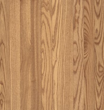Red Oak - Natural Hardwood CB720